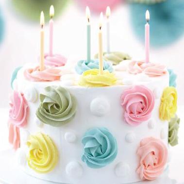 Fabulous Wilton Courses Happy Baking Funny Birthday Cards Online Barepcheapnameinfo