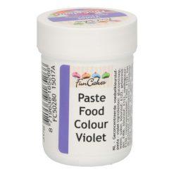 FunCakes FunColours Food Paste Violet