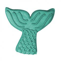 Anniversary House Mermaid Tail