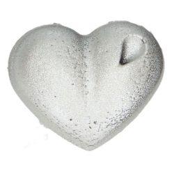 FunCakes Metallic Spray Silver voorbeeld