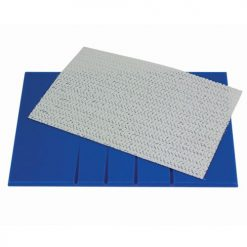 PME Veined Board Small
