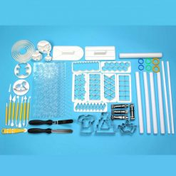 PME Professional Sugarpaste Kit