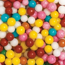 Decora Suikerparels Colormix