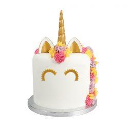 Culpitt Unicorn Decoratie Set