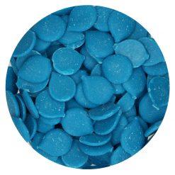 FunCakes Deco Melts Blauw