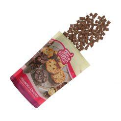 FunCakes Chocolade Chunks Melk