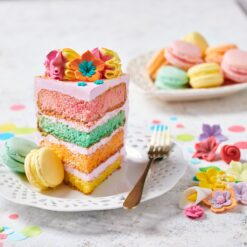 FunCakes Food Colour Paste