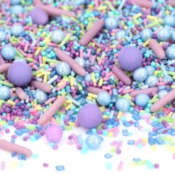 Cake-Masters Sprinkle Mix Mermaid Love