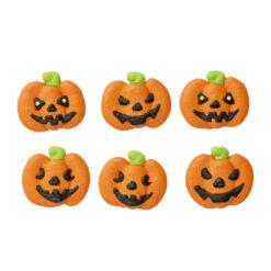 Decora Suikerdecoratie Little Pumpkin